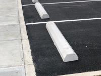 concrete_parking_bumper_senior_living