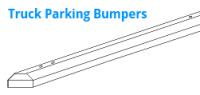 Truck-Parking-Bumper1