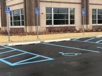 concrete_parking_bumper_hospital