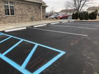 concrete_parking_bumper_medical_practice