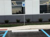 concrete_parking_bumper_warehouse