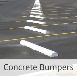ConcreteBumpersSm