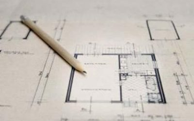 Specifying Indiana Barrier Products in Your Blueprints