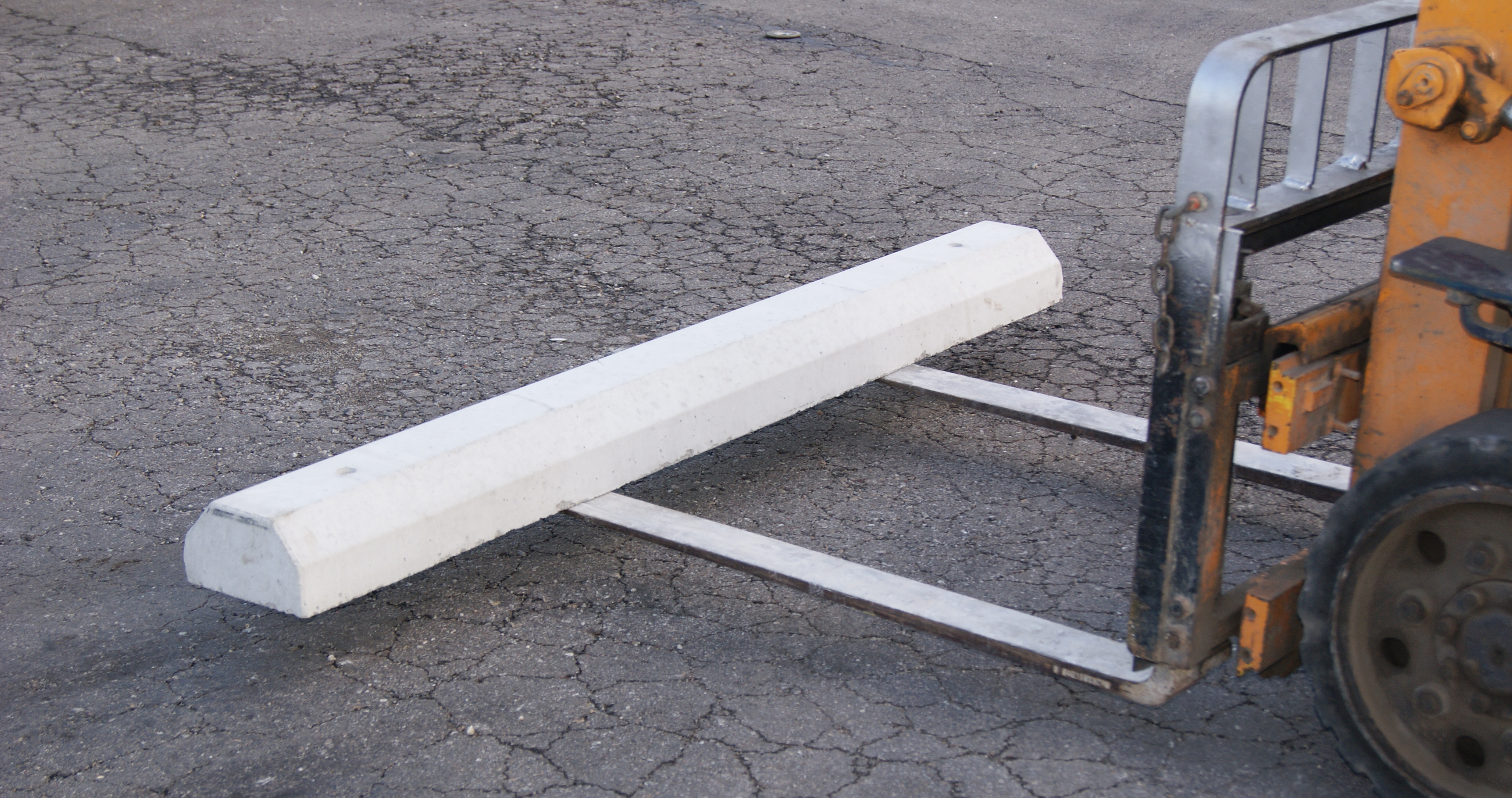 Products Precast Concrete Barriers Indianapolis