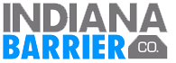 Indiana Barrier Company