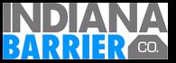 Indiana Barrier Company